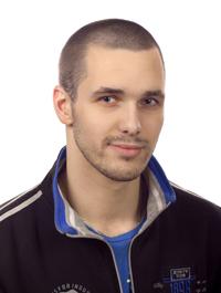 Кичко Вадим Иванович