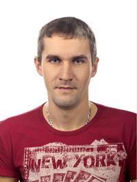 Мисюкевич Владимир Иванович