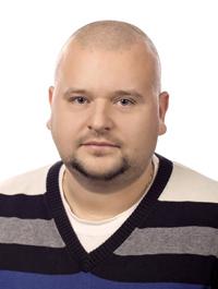 Ласько Дмитрий Владимирович